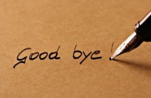 Quelques informations utiles pour rédiger votre lettre de démission !