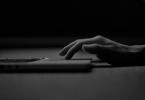 Dématérialisez vos documents grâce à la signature électronique !