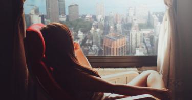 Quittance de loyer : quand, comment et pourquoi la rédiger ?