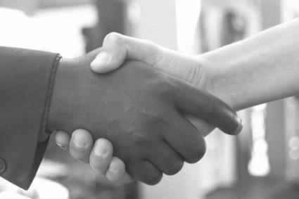 Ce qu'il faut savoir avant de vendre votre entreprise