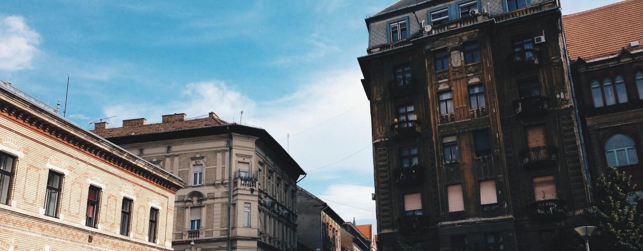 Le notaire est-il obligatoire pour acheter un appartement ?