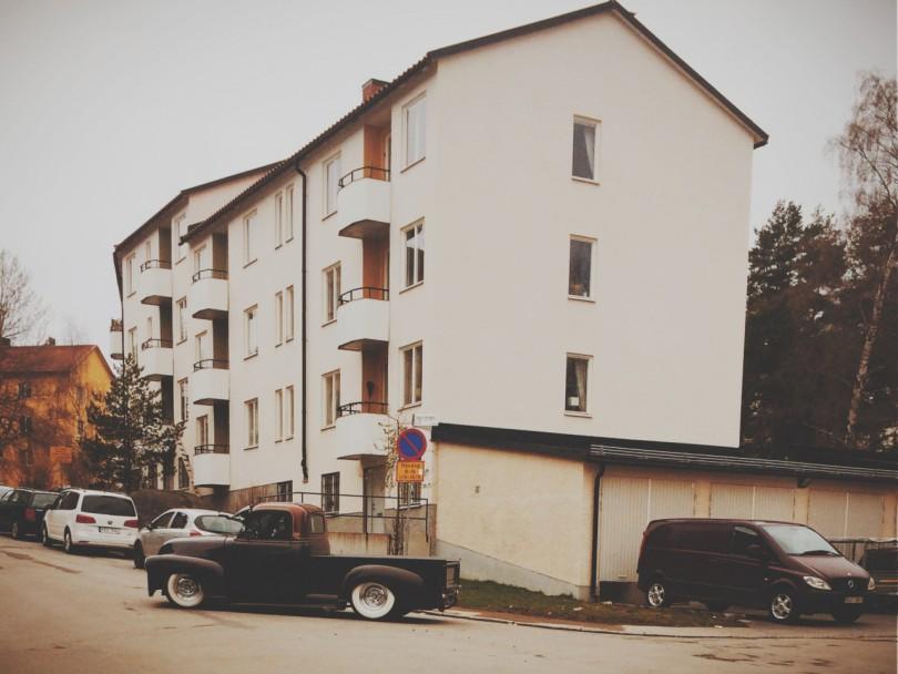 Révision du loyer des baux d'habitation