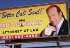 Publicité des avocats en France