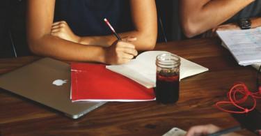Rédiger les statuts d'une association
