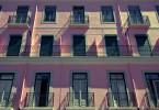 Quittance de loyer et loi du 24 mars 2014