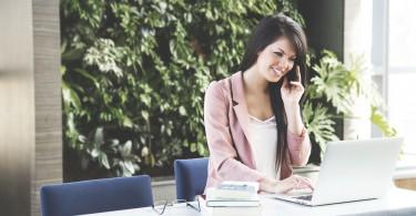 Votre employeur peut-il vous surveiller ?