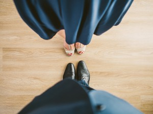 contrat de mariage en ligne