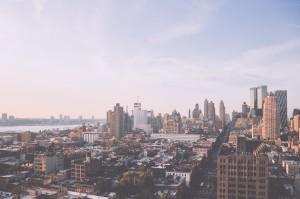 le rôle du notaire dans une vente immobilière