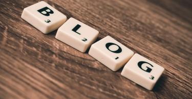 blog avocat