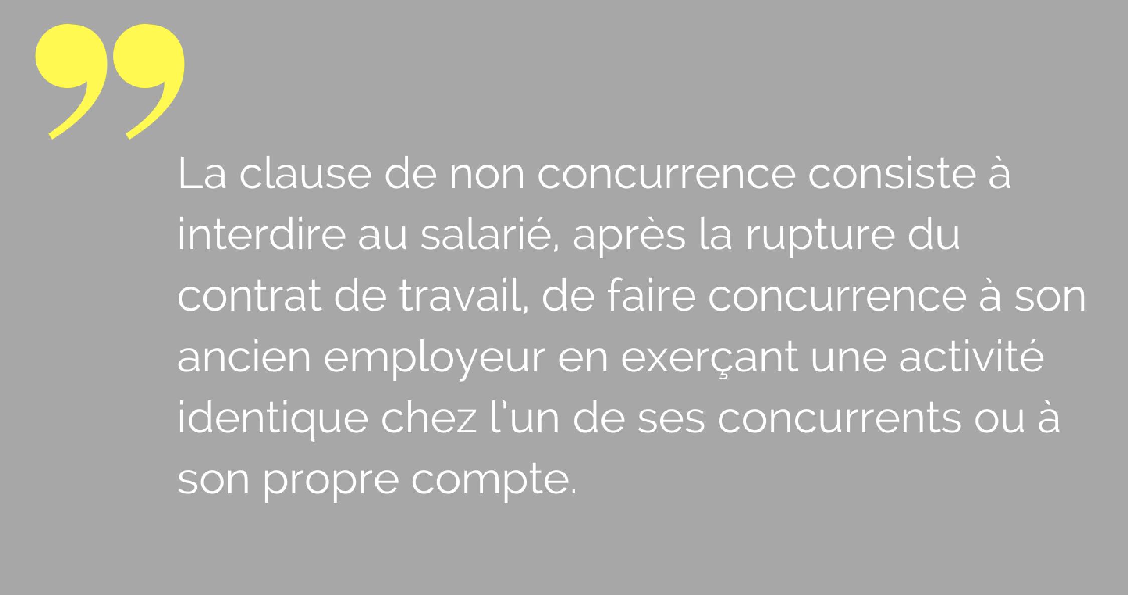 Signature D Un Contrat De Travail Les Points A Verifier