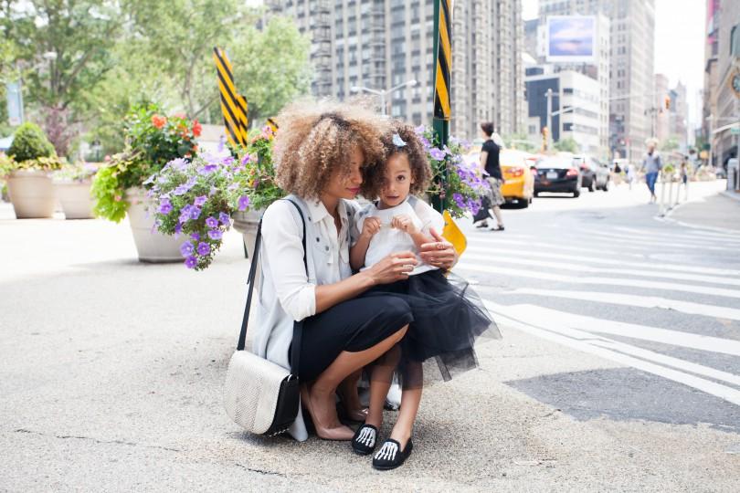 divorce autorité parentale