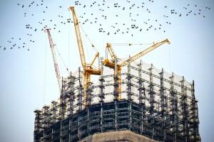 diagnostics techniques immobiliers obligatoires