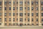 Quelles démarches pour son patrimoine immobilier