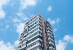 acheter un bien immobilier en copropriété