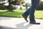 divorce pour altération définitive du lien conjugal