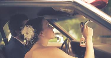 Comment changer ou modifier son contrat de mariage