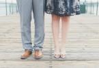 contrat de mariage choisir la communauté universelle