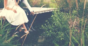 choisir son contrat de mariage