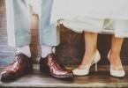 Pourquoi faire un contrat de mariage