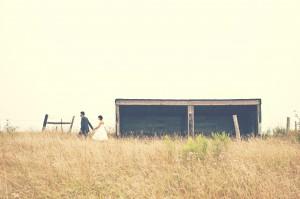 Se marier sans contrat de mariage_le régime légal