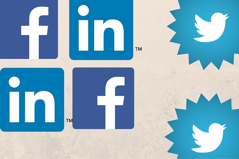 salariés réseaux sociaux