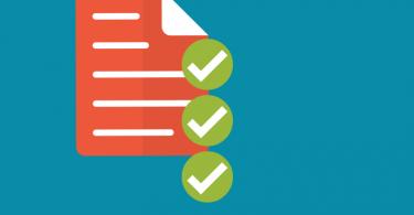 checklist pour recruter votre salarie