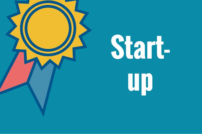 concours de startup