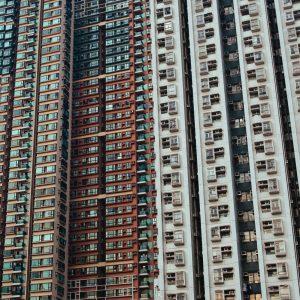 Droit de préemption urbain (DUP)