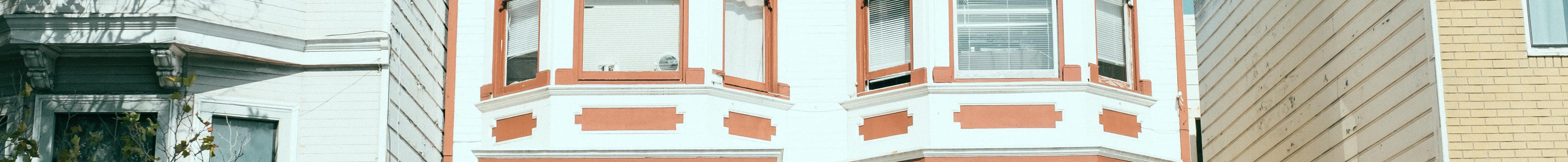 agent immobilier et compromis de vente
