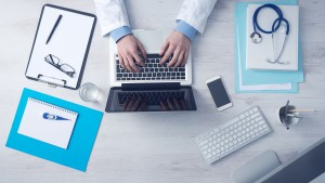 consulter un avocat en droit de la santé