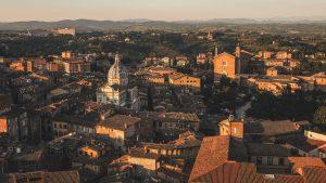 Droit de préemption urbain et vente immobilière