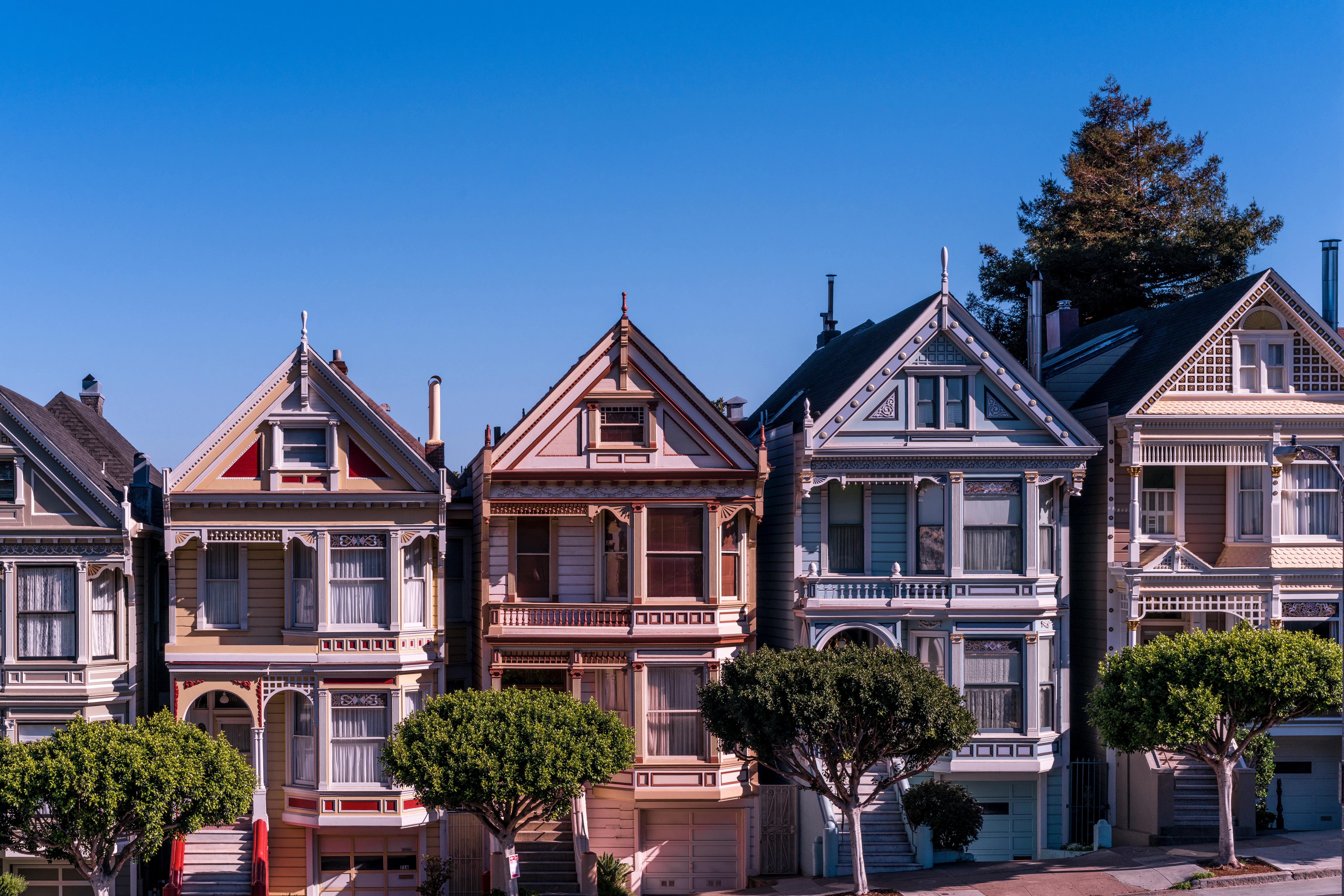 Droit de préemption du locataire et vente immobilière