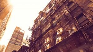 vente immobilière et droits de préemption