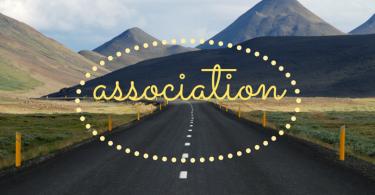 creer une association
