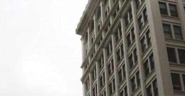 Achat immobilier et acquisition en SCI