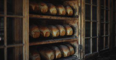 ouvrir-une-boulangerie