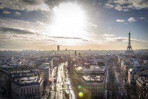 Etranger, comment créer une entreprise en France
