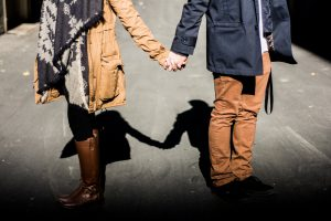 Divorce sans juge par consentement mutuel