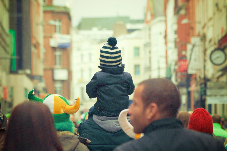 Divorce sans juge et garde des enfants