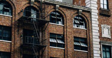 Bail d'habitation et diagnostic amiante