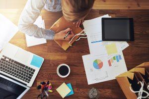 legaltech expert comptable