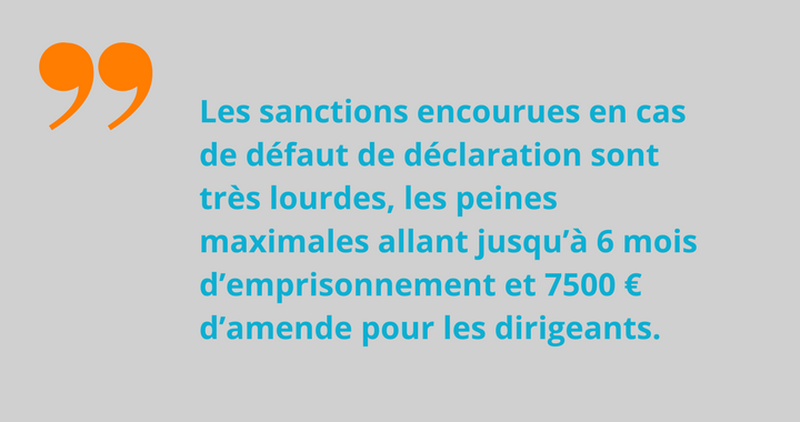 beneficiaire-effectif-sanction