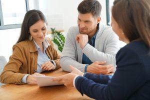 droits acheteur immobilier