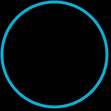 Contrat De Pret Entre Particuliers Modele Exemple Type Pdf