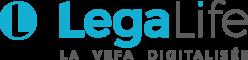 LegaLife Promotion Immobilière Logo