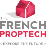 french proptech legalife